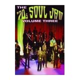 The '70s Soul Jam, Volume Three by The Right Stuff