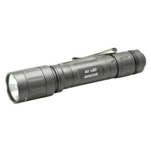 Surefire A2 Led Aviator Light