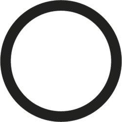 4x7/8 O-ring - 1