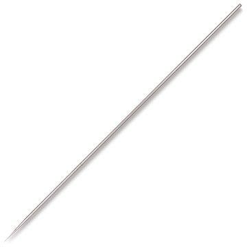 Iwata Airbrushes 0.3mm Fluid Needle : Revolution, IWAI7173