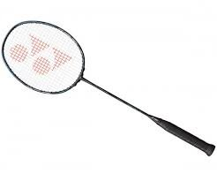 Yonex Voltric Z Force II 2 Badminton Racket (Strung) G4 w NG98 @ 24 lbs For Sale