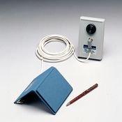 E-Z Call Universal / Quadriplegic Nurse Call Switch with Cord With Portable Alarm ()