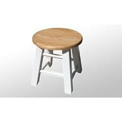 Nilo Stool - Kids Furniture by Nilo Playtables (12)