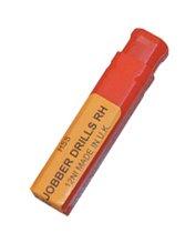 B005O2UK04 Hss Twist Drills, Size 80, Pack of 10   DRL-228.80 21HlDzF8CeL