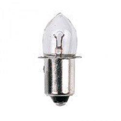 2.4V Krypton PF Bulbs SupaLec Krypton PF Torch Bulbs 2.4V Long Lasting