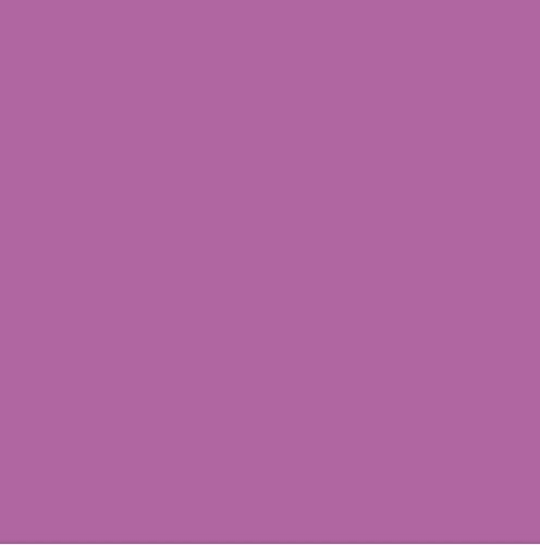 Orchid Pink Wool - 8 fl. oz. Bottle of Rit Fabric Dye - Color = Radiant Orchid
