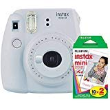 Top 10 recommendation fujifilm camera instax mini 9