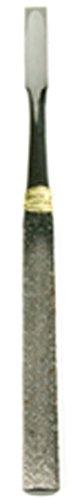Heavy Duty Bonsai Graver - Flat Blade by Fujiyama
