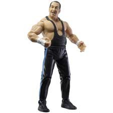 WWE Classic Wave 10 - Rocky Maivia by WWE