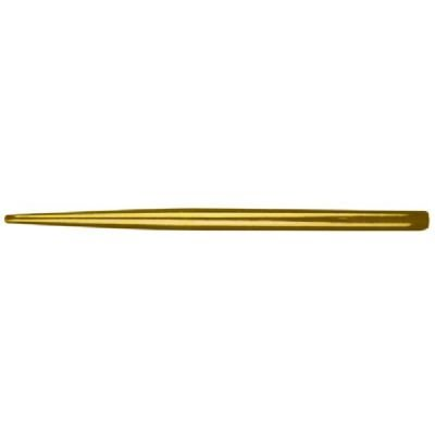 6 Pack Classic Gold Pen Nib Holder (Product Catalog: Writing & Drawing Mediums) by Speedball