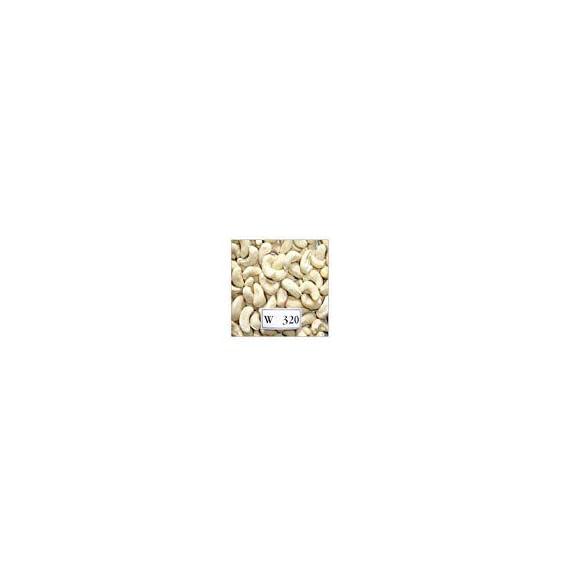 Stylo 100% Natural Premium Whole Cashew Nuts Cashew Kaju W320 100g 200g 400g 450g250 Grams 500g 1000g 1kg (200 Grams)