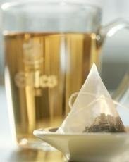 - Eilles Tea Diamond Individually Wrapped Darjeeling Royal 2Nd Flush 150 Un. Economy Box