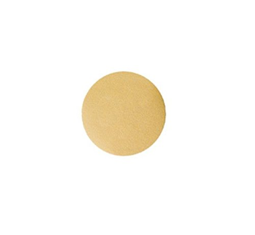 Mirka XS-23-600-400 Bulldog Gold 1-1/4