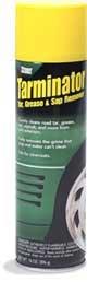 stoner-car-care-tarminator-bug-tar-sap-and-grease-remover-10-oz-91154