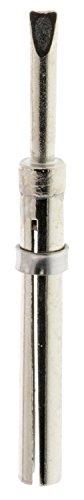 Soldering Iron Tip, Antex, 3/32 Chisel - 2-IC