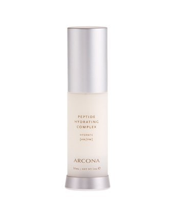 Arcona Peptide Hydrating Complex, 1.01 oz. by - Arcona Peptide