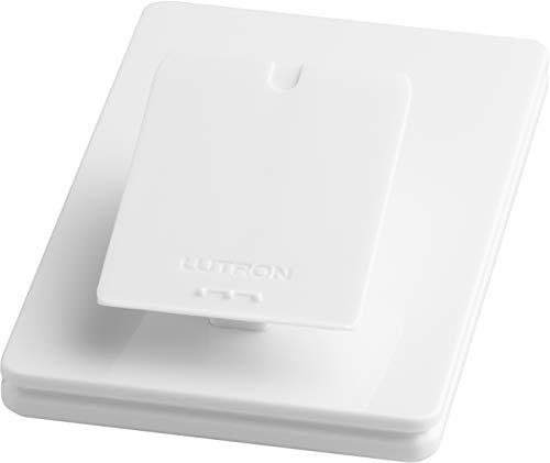 Lutron Caseta Wireless Pedestal ...