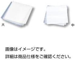 薬包紙 大 120×120mm (×5セット)