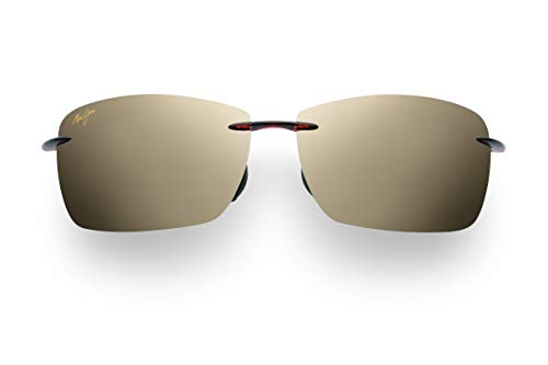 Maui Jim unisex-adult Lighthouse