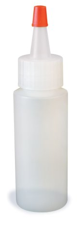 Sargent Art 22 1000 1 Ounce 12 Count