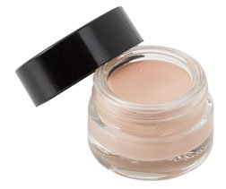 Jolie Neutralizing Eye & Lip Primer Base, Waterproof Net Wt. 3g