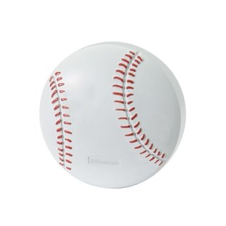 Rubbermaid Baseball Reusable Ice Pack