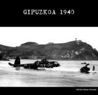 Descargar Libro Gipuzkoa 1940 Ramon Barea Unzueta