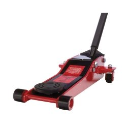2 Ton Low-Rider Floor Jack tool & industrial