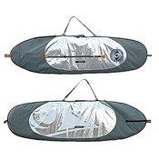 BIC SUP Board Bag 12'6'' Touring