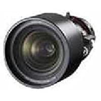 Panasonic Solutionspany Power Zoom Lens For Pt-D6000 Series/Pt-D5700/Pt-Dw5100/Pt-D4000 Product Category: Monitor / Display / Projector/Accessory