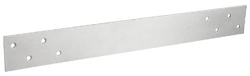 12 Inch Safety Plate For Wood Stud-10 per case
