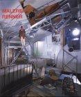 Lois Renner: Bilder, Fotoarbeiten und Modellskulpturen, Salzburg-Wien 1989-1999 (German Edition)