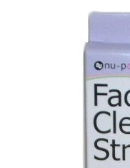 ((8 Packs) Nu Pore cleansing face strips cleans unclogs pores compare to Biore )