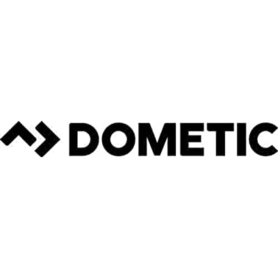 Dometic 3850644422 120V/325W Heating Element: Automotive