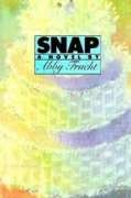 book cover of Snap