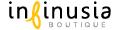Infinusia Boutique