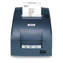 Epson TM-U220B POS Receipt Printer (C31C514A8711)