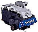 Shure M97xE High-Performance Magnetic Phono - Full Com Xe