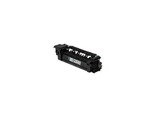 Dell 2150, 2150cn, 2150cdn, 2155cdn Fuser Assembly Unit (OEM) - YPKFP (Dell Assembly)