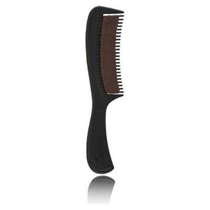 Buy IRENE GARI Cover Your Gray Color Comb for Women Dark Brown 0.33 ...