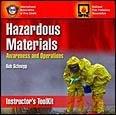 Fire Pump Operations - 9