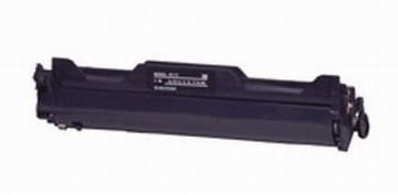 Toner Eagle Re-Manufactured Drum Unit Compatible with Ricoh Fax 3650 3655 1700L MV-106 (Type 70 Master) 339472