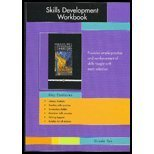PRENTICE HALL LITERATURE PENGUIN EDITION SKILLS DEVELOPMENT WORKBOOK GRADE 10 2007C