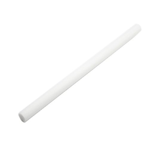 (Walgreens Humidifier Replacement Wick Filter - 4 Ea (1))