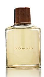 Domain Cologne Spray - Domain Store
