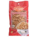 Sabiang, Shredded Pork, net weight 30 g (Pack of 5 pieces) / Beststore by KK8