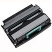 - New OEM Dell 330-2648 / Black Toner Cartridge, Dell 2330 / 2330d Series
