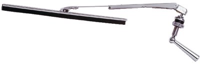 utv windshield wiper kit - 3