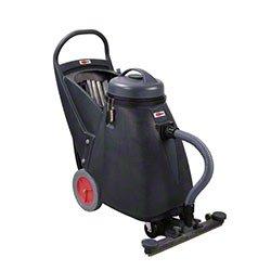 Nilfisk Viper Viper SN18WD Shovelnose Wet & Dry Vacuum - 18 Gal.