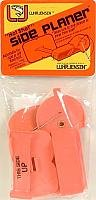 Hot Shot Fishing - Luhr Jensen Hot Shot Side Planer Pink